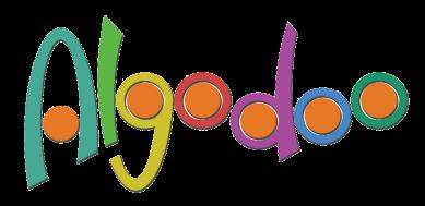 Algodoo_logo